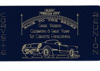 1st-blue-dash-plaque