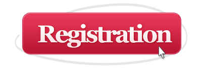 registration-button