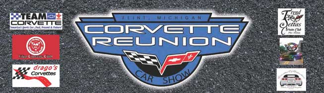 Corvette-Reunion-2015-clubs