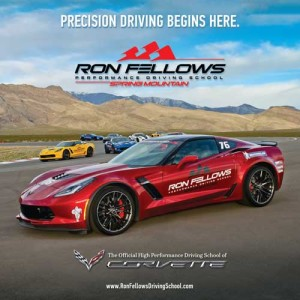 ron-fellows-performance-driving-school