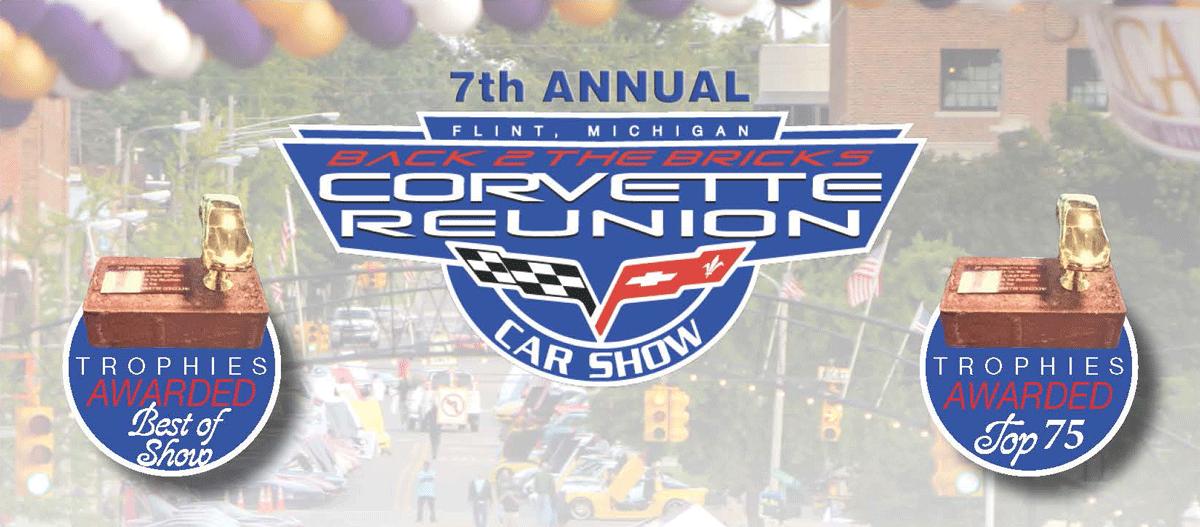 2016-Corvette-Reunion-Banner