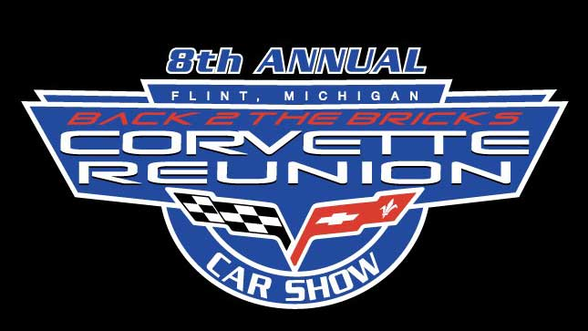 8th Annual Corvette Reunion & 3rd Annual Heritage Collection