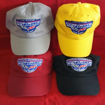 hats-crc