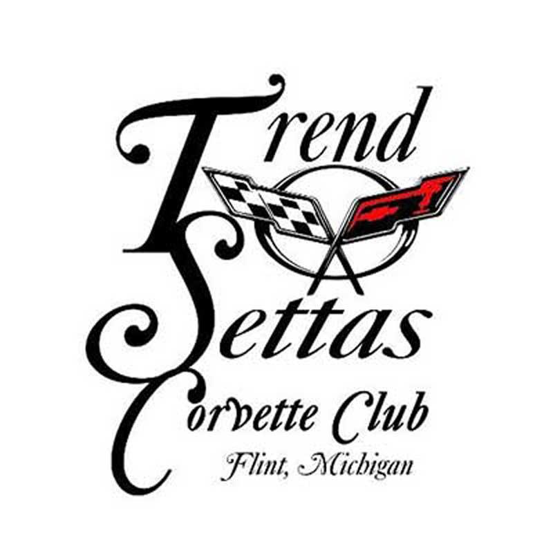 Trend Settas