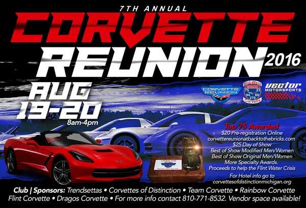 corvette-reunion-2016