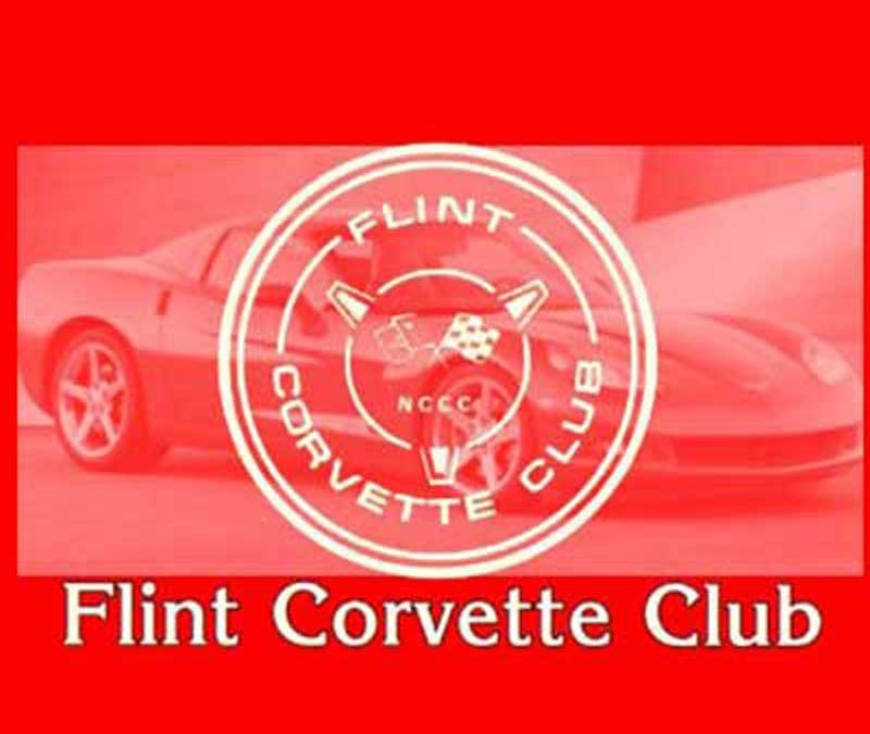 Flint Corvette Club