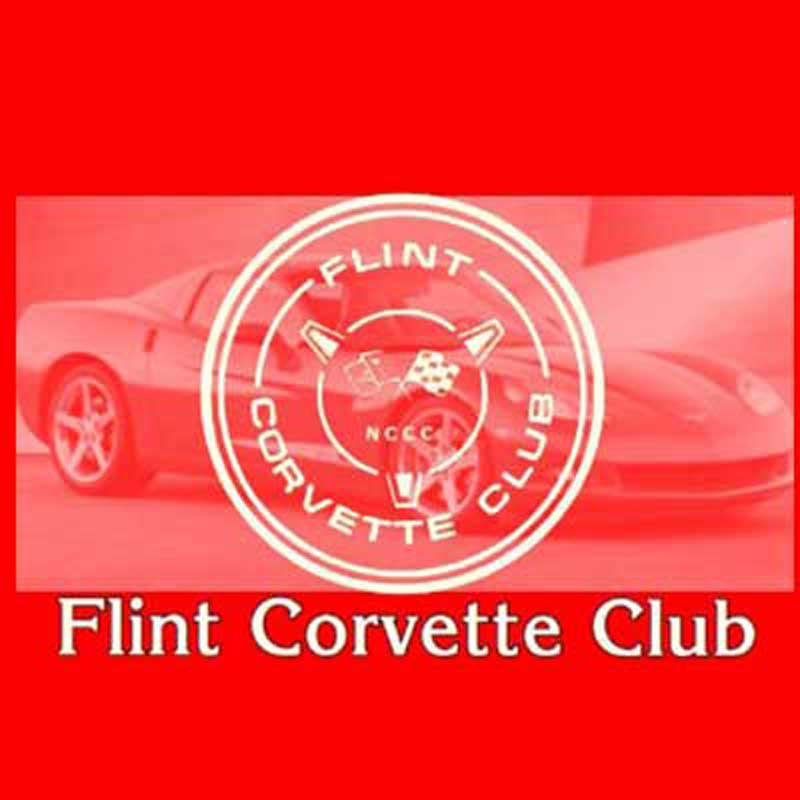 Flint Corvette Club