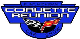 Corvette Reunion at Back to the Bricks