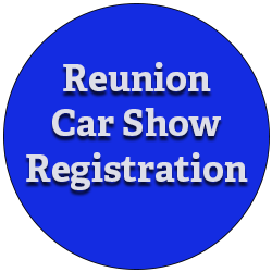 Corvette Reunion at Back To The Bricks registration link