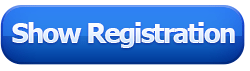 corvette judged show registration form button